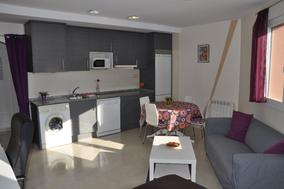 location-appartement-maison-villanueva-usj-université-universidad-san jorge-une-chambre-
