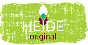 HEIDE-original ERNTE: 100% BIOLAND Süsslupine ist koffeinfrei, lactosefrei, glutenfrei und 100% Bio.