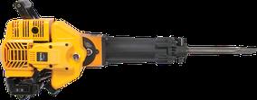 Demoledoras tonka