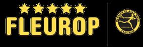 Wir sind natürlich Fleurop-Partner