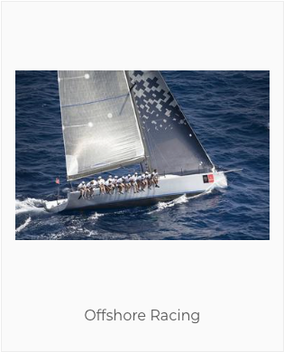 ais for offshore racing