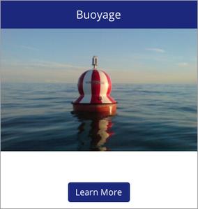 Buoyage