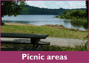 picnic areas vic-bilh