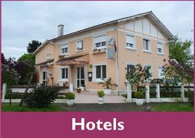 hotels vic-bilh