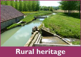 rural heritage vic-bilh