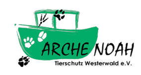 Arche Noah Westerwald