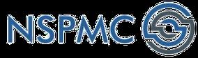 Projektberatung Niko Schäfers PM Consulting | Projektmanagement-Beratung NSPMC