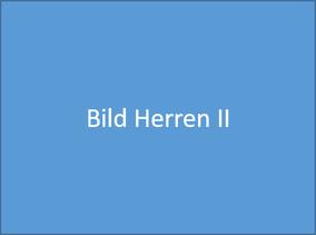 TTF 81 Schomburg e.V. Herren II