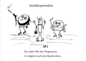 Text: Helmut Peters, Recklinghausen; Grafik: Katja Dennstedt, Hamburg