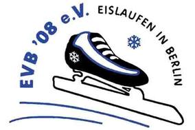 Eislaufen in Berlin e. V. - Ronald Haffner