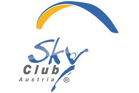 Sky Club Austria - Ronald Haffner