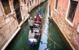 special offers at Corte Barozzi Venice Suites