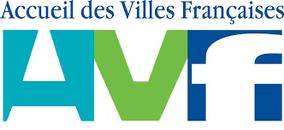 AVF Forcalquier