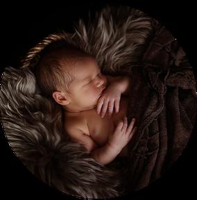 Babyfotos_Neugeborenenfotografie_Fotostudio_Recklinghausen