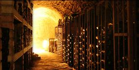 Weinhaus Exzellenz München Wein Verkostung