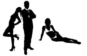 MAG Lifestyle Magazin Urlaub Reisen Deutschland Romeo Venus Julia Falle Honigfalle Geheimdienste Nachrichtendienste Agenten Stasi CIA KGB Markus Wolf Mata Hari Oberst Redl