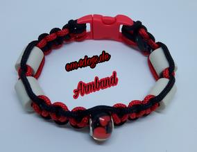 Armbänder für Frauen kaufen
