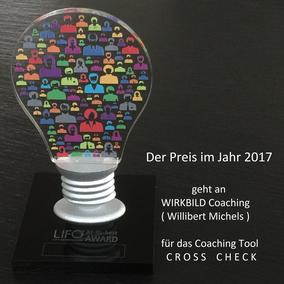 Award Pokal