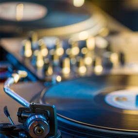 Event DJ Würzburg - Dj Nitronic