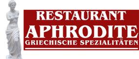 http://aphrodite-oberhausen.de/