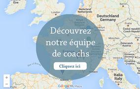 Essai & Transformation Conseil managérial Réseau Ressourceo