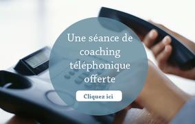 Essai & Transformation Conseil managérial Séance offerte