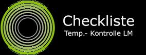 gratis Temperaturliste Lebensmittel