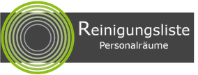 gratis Checkliste Personaltoillette