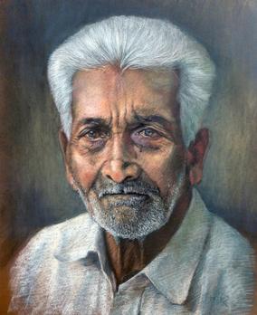 Antonio Ortíz (Alumno 2º año)