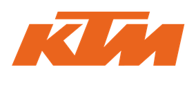 E-Bikes der Marke KTM bei Ihrem Experten in der Schweiz