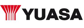 YUASA Batterien bei QUAD-ZUBEHÖR-SHOP