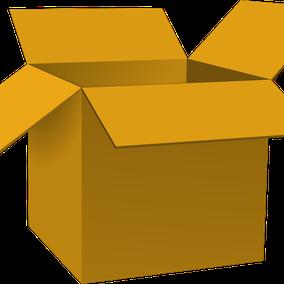 DHL Paketverfolgung