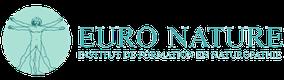 Ecole Euronature