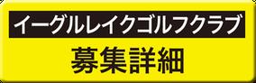 ゴルフレッスン|千葉県|ラウンドレッスン|女性