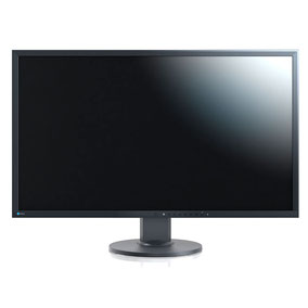 "EIZO 31.5"" LED - FlexScan EV3237 disponible ici."