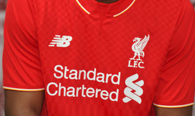引用:https://www.tokopedia.com/mozenkstore/jersey-go-liverpool-fc-home-kit-201516