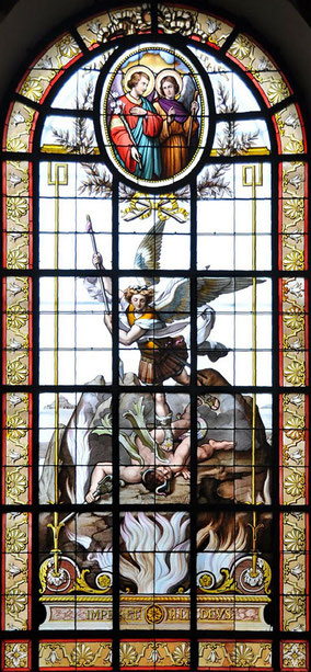 www.patrimoine-histoire.fr