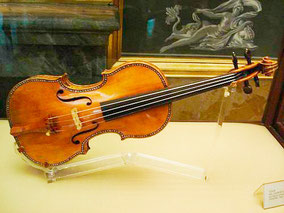 Como distinguir un buen instrumento miguel mateo luthier - Como colocar las cuerdas de un estor ...