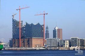 Photo: Holger Beck | Hamburg