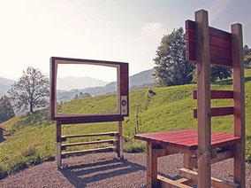 Sinnepark Ebnat-Kappel
