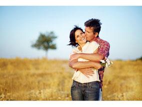 Résoudre Les Problèmes Avec La Voyance amour