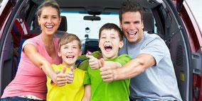familia - abogados en seguros - bufete de abogados
