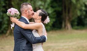fotografo matrimonio Locate Triulzi