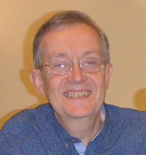 Frédéric De Conink