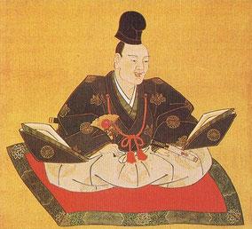 Kisho Yoshinaka.