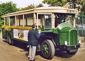 Autobus 67