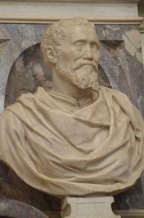 Trani, Hafen und Kathedrale (Apulien)