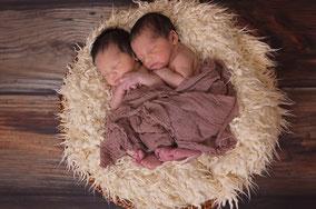 bébé sexualité procréation question