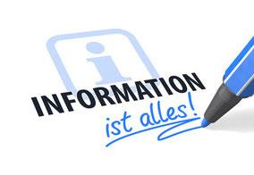 MPU Information und Beratung