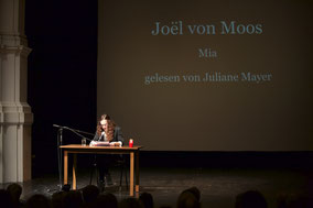 joel von moos juliane mayer flash fiction mia